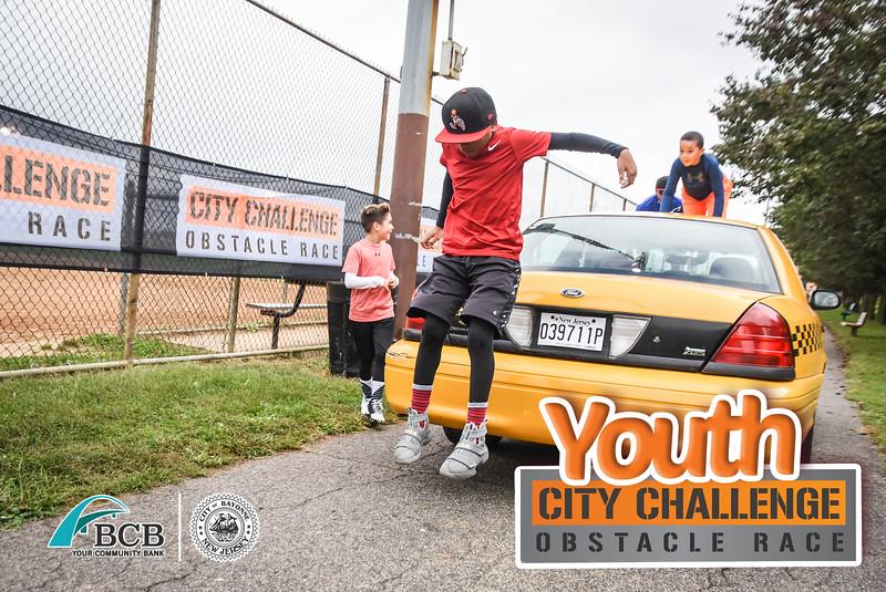 YouthCityChallenge2017-1003.jpg