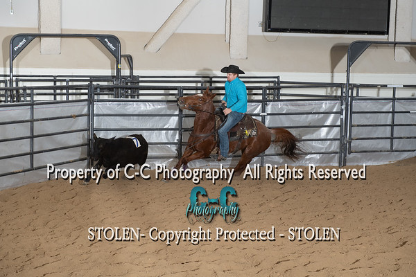 ALL IMAGES  Sorting West Bowl Southpoint Las Vegas 2017