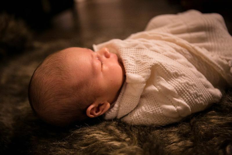 Paone Photography - Baby Mika-3349.jpg