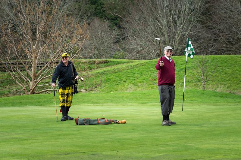 20200704 Stephen Ward & Michael O'Neill at RWGC Hickory Golf  _JM_3256.jpg