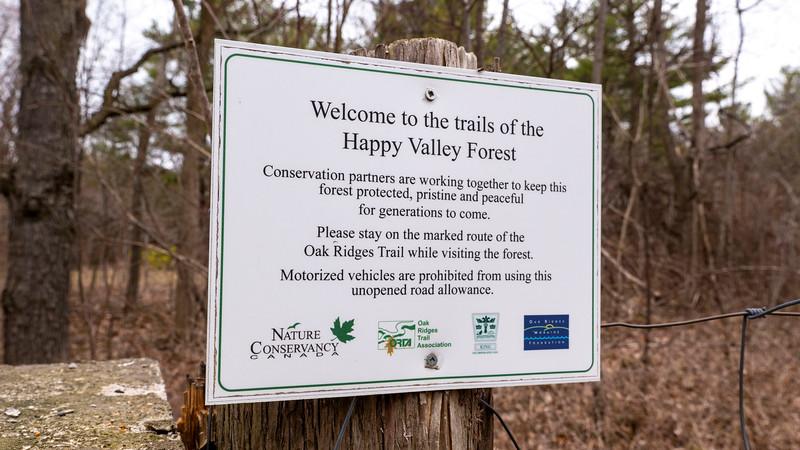 Ontario-YorkRegion-King-HappyValleyForest01.jpg