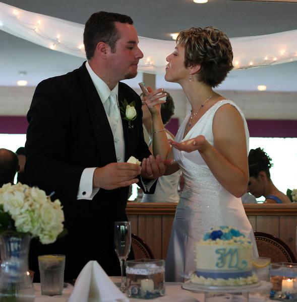 Tara's Wedding (9 of 13)