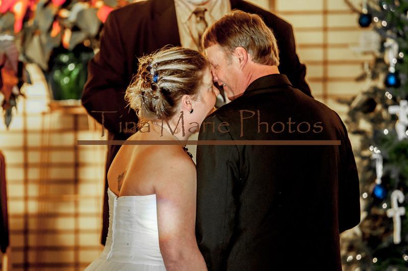 Toms wedding (48 of 69).jpg