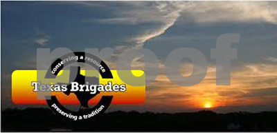 march-15-is-registration-cutoff-for-popular-texas-brigades-youth-camps