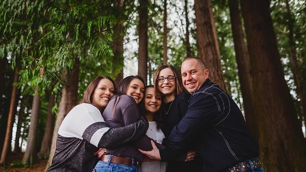 Hanna Family Jan 2019