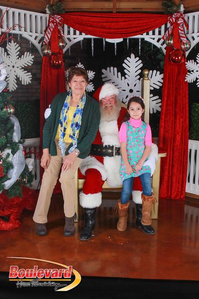 Santa 12-17-16-541.jpg