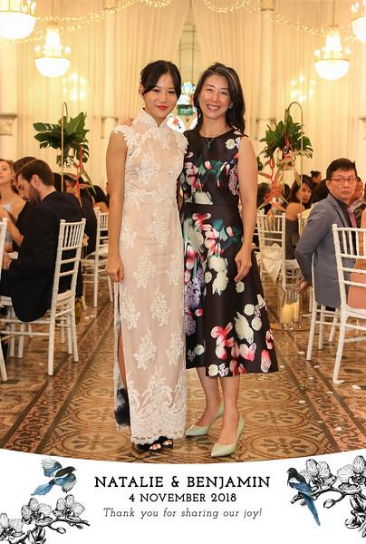Vivid-with-Love-Wedding-of-Benjamin-&-Natalie-27619.JPG