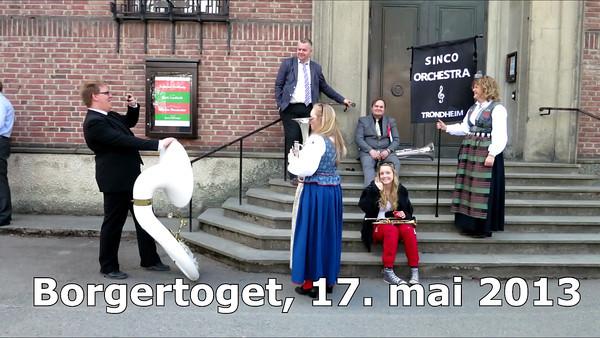 2013-05-17 Sinco i Borgertoget