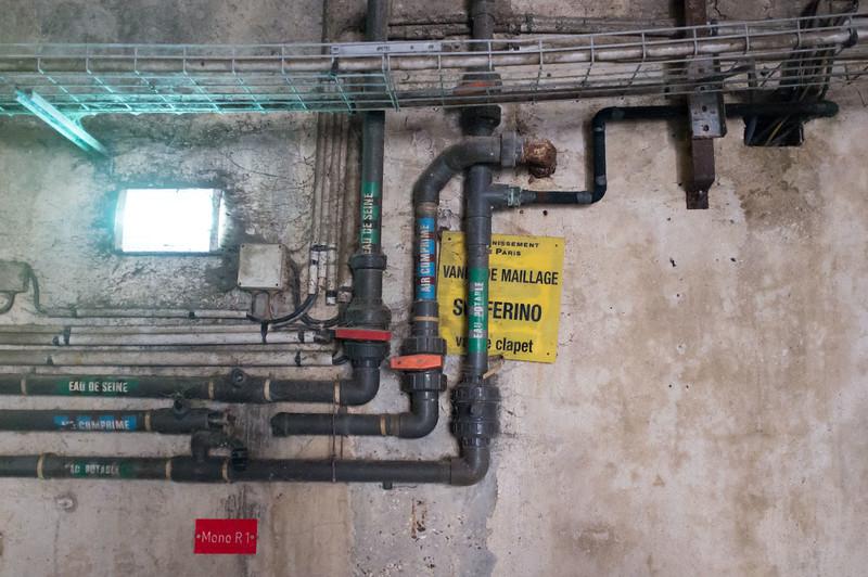 sewer_DSCF1506.jpg