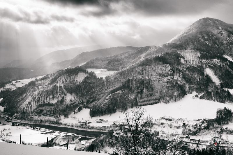 Skitour-Kirchenberg-13.jpg
