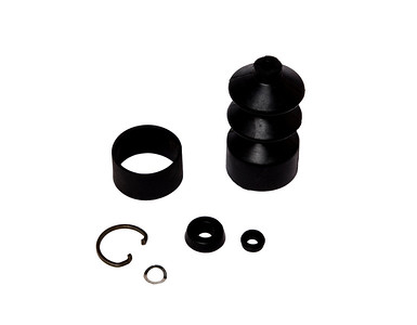 LANDINI MASSEY BRAKE MASTER REPAIR KIT 1810596M91