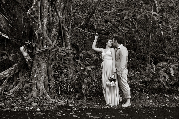 wedding-4-Portfolio-6.jpg