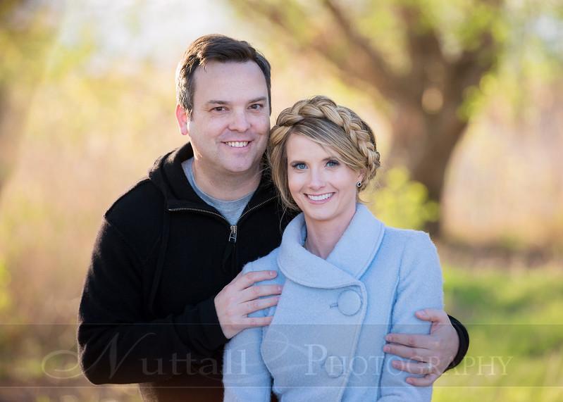 Hubler Family 41.jpg