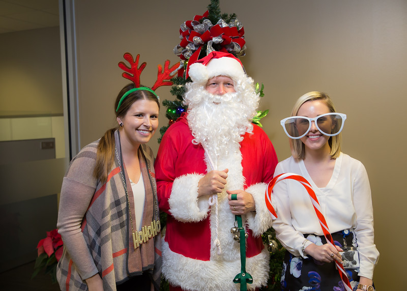 Resource Group 2016 Holiday Party-3120.jpg