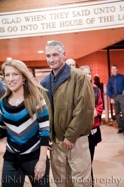 215 Tiffany & Dave Wedding Nov 11 2011.jpg