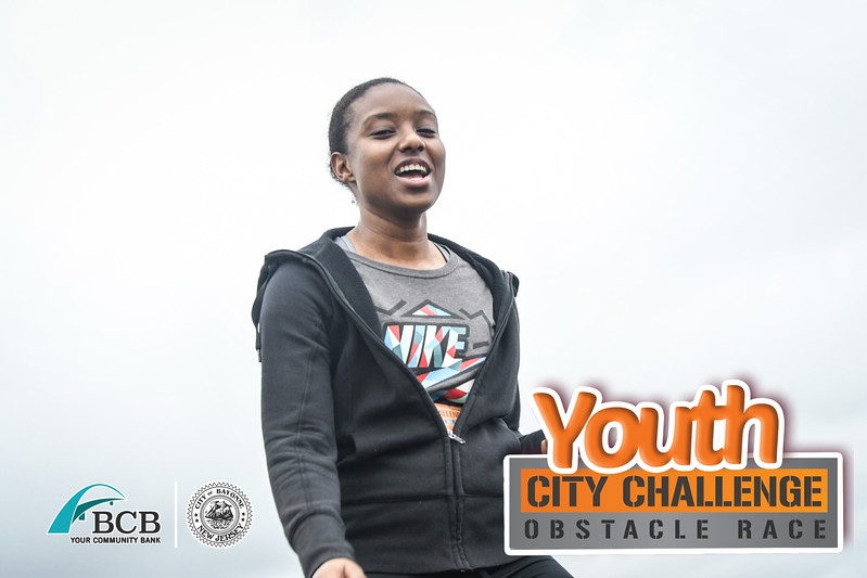 YouthCityChallenge2017-1001.jpg