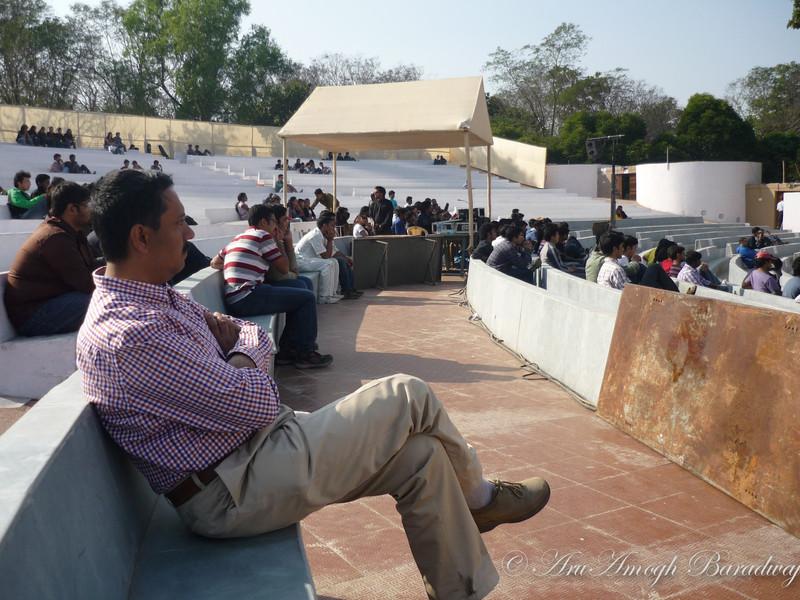 RaviCam_2012-01-22_Day2@IITKGP_044.jpg