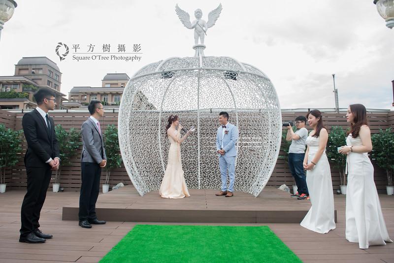 更多照片▶  http://www.square-o-tree.com/Wed/Yu-ru  ◢平方樹攝影粉絲專頁   https://www.facebook.com/square.o.tree
