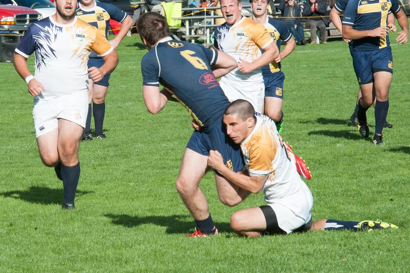 2016 Michigan Rugby vs. John Carroll 081.jpg