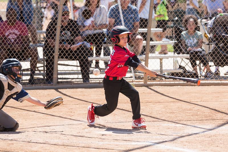 20180421-Liam-Baseball-110.jpg