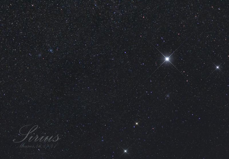 M46 M47 M41 a-CMa.jpg