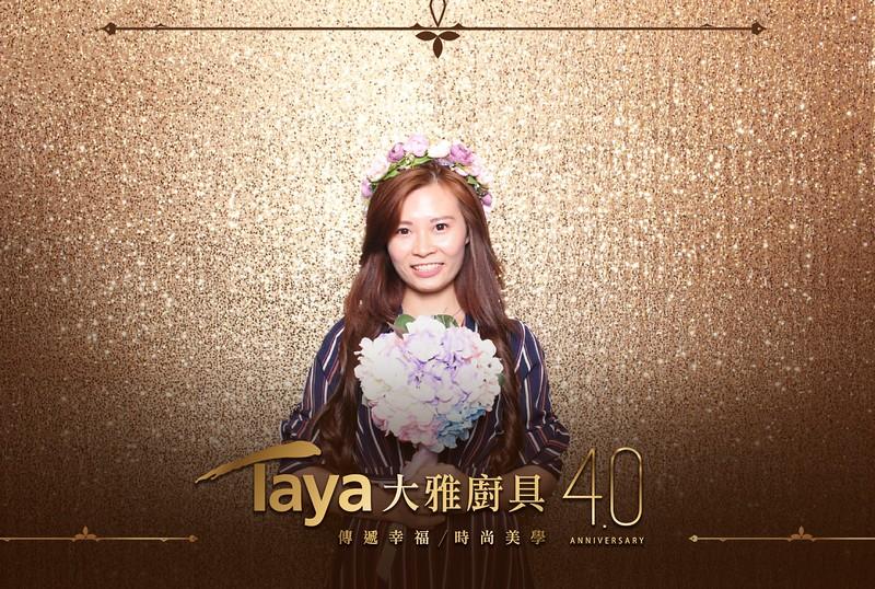 7.6_Taya12.jpg