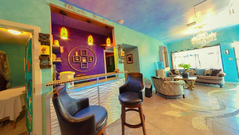 Healing Touch Lounge-0434-Edit.jpg