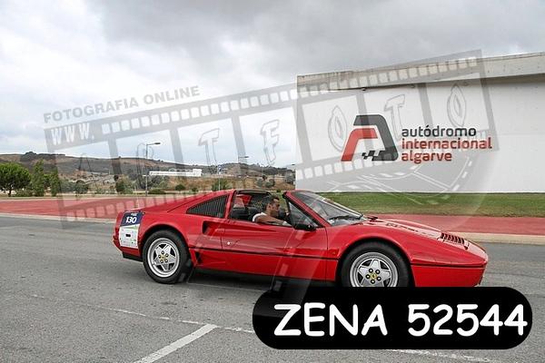 ZENA 52544.jpg