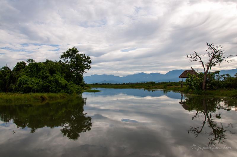Mexico-Chiapas-9456.jpg