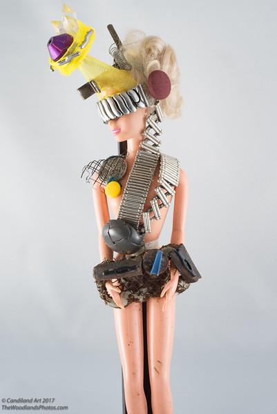 2017-1-5 Candiland - Altered Barbie-0309.jpg