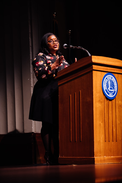 20190208_Blue is Unity Conference-9237.jpg