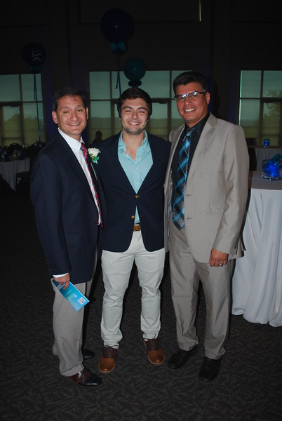 George Schaefer, Elliot Schaefer, Brig Caldwell 2.JPG
