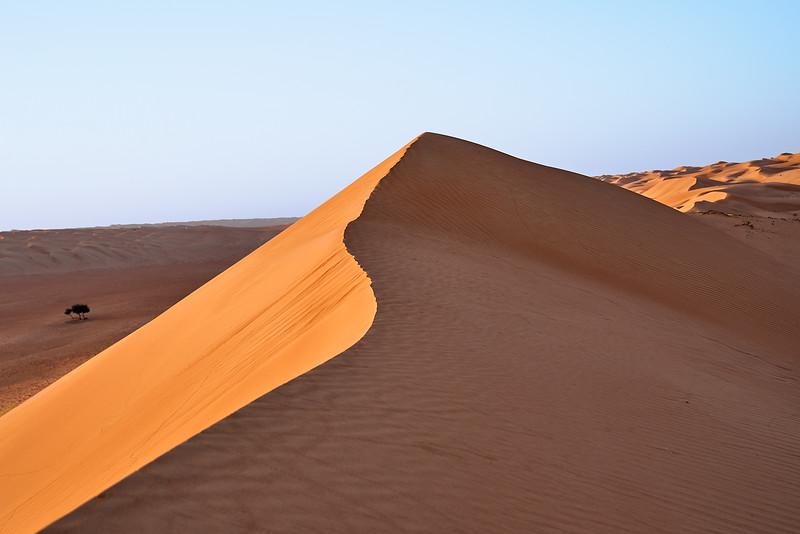 Oman_DSC00024.jpg