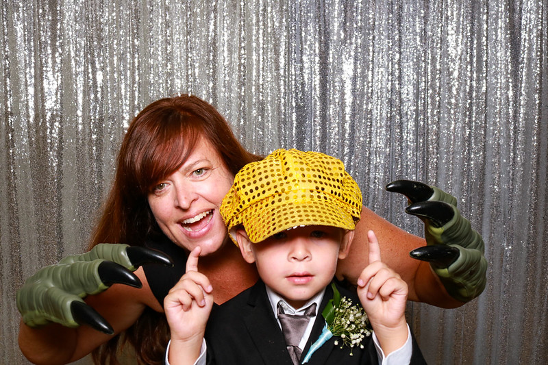 Photo Booth Rental, Fullerton, Orange County (106 of 351).jpg