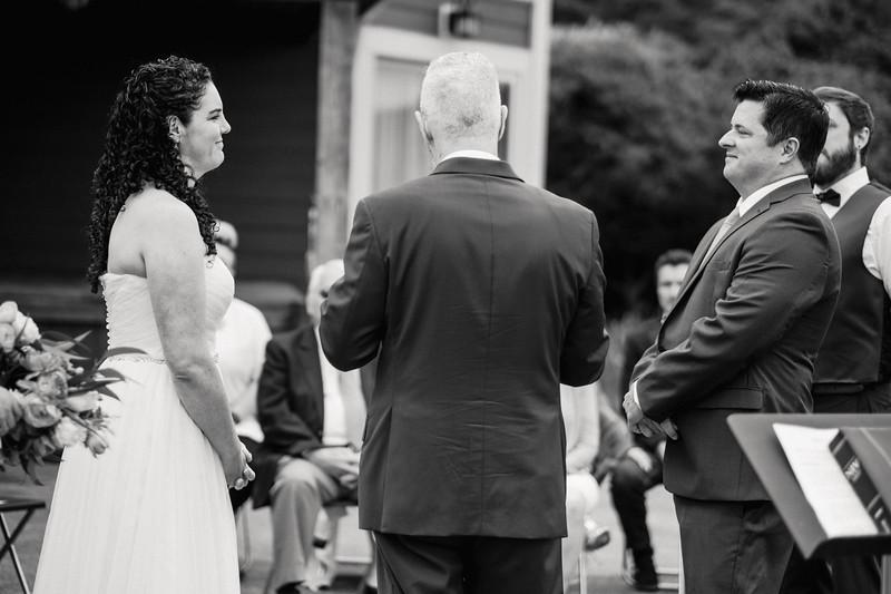 SaritaTom_Ceremony-147.jpg