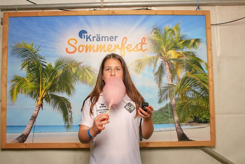 kraemerit-sommerfest2018-fotobox-337.jpg