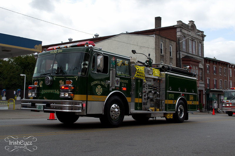 goodwill-fire-company-engine-32-1_8054159823_o.jpg