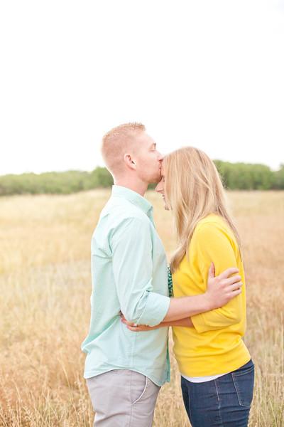 Lauren_and_Michael_Engagement-41.jpg