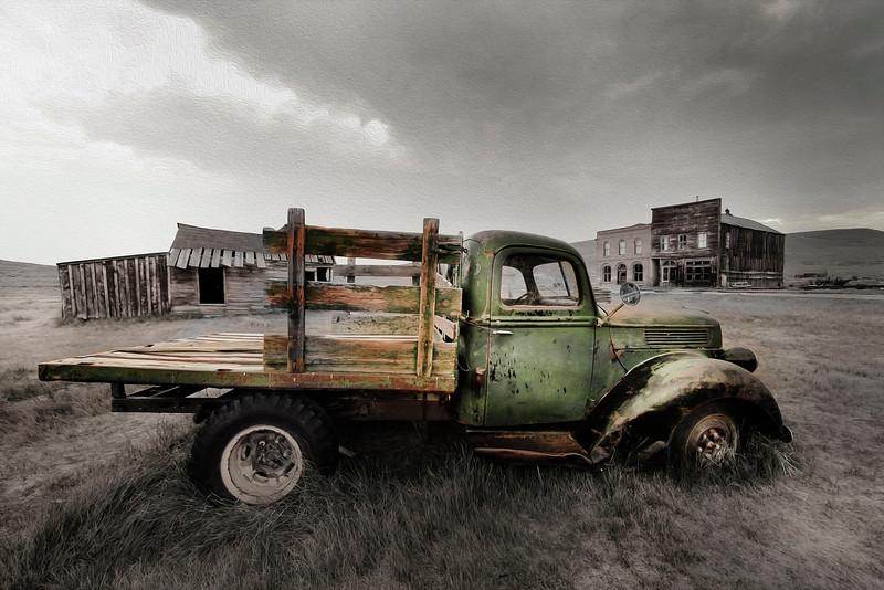 Ghost Truck mr.jpg