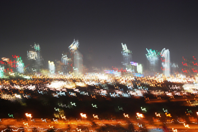 Dubai (18).JPG