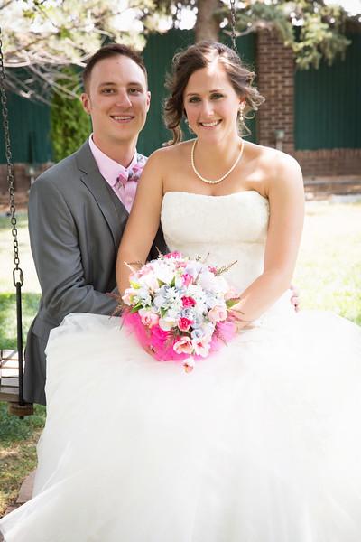Rachel&Tyler-536.jpg