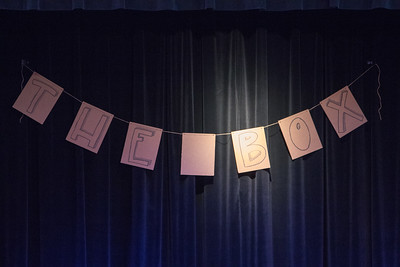 Summit Recital 1st and 2nd grade 2018