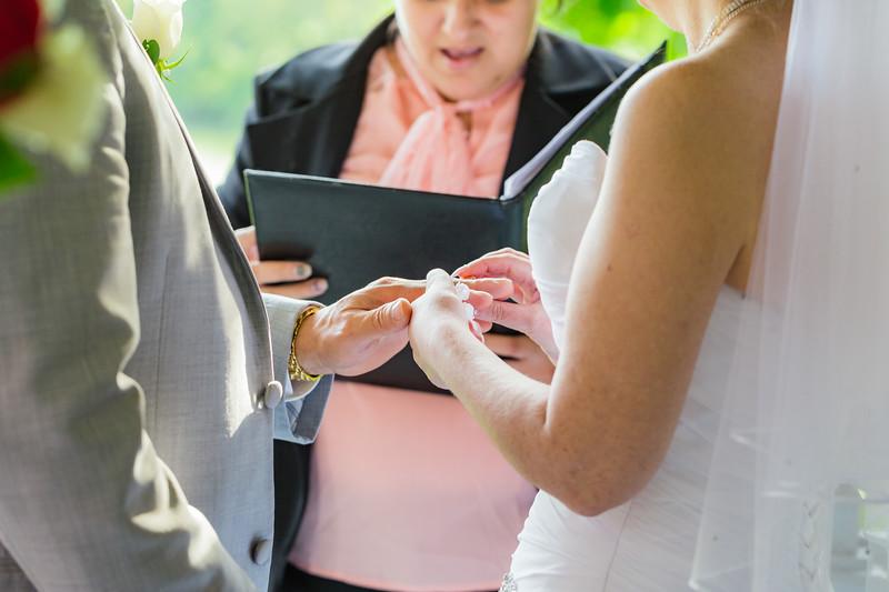 Central Park Wedding - Lubov & Daniel-61.jpg