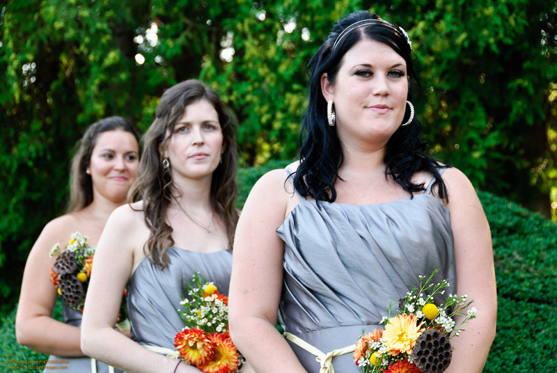 20110730_Amber and Tommie's Wedding_drw_138.jpg
