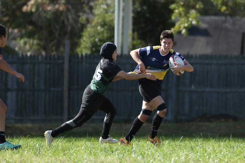 kwhipple_rugby_furies_20161029_053.jpg