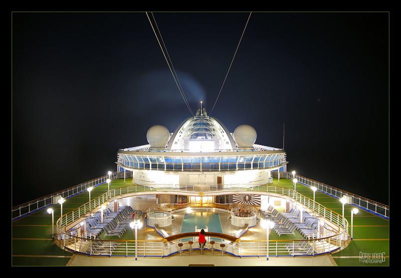 PrincessShip-Evening-A.jpg