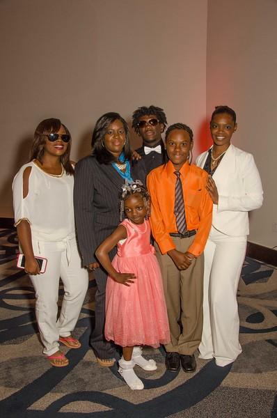 Sunshine Foundation Gala 2015-014.jpg