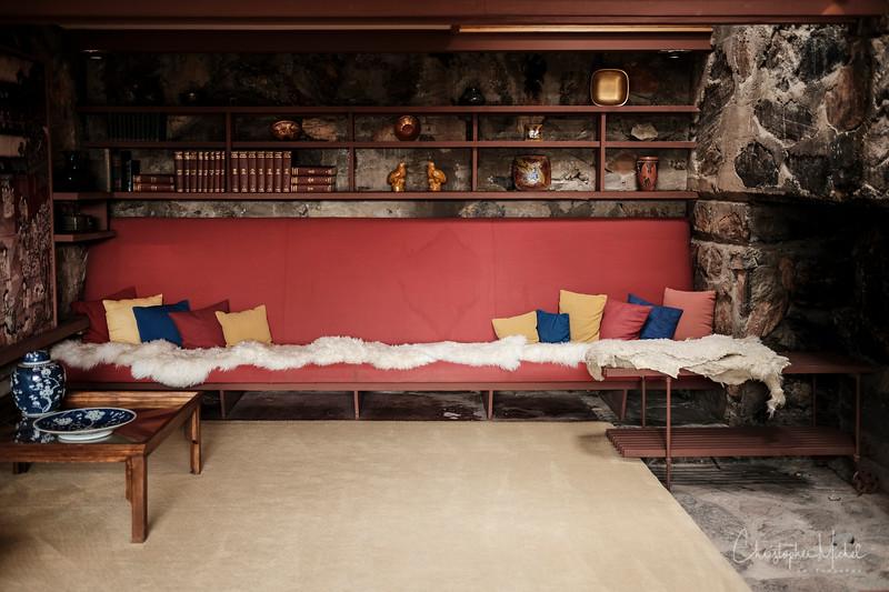 1-22-17218942Taliesin West - Frank Lloyd Wright.jpg