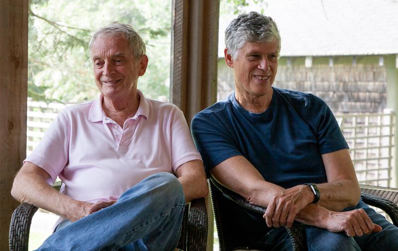 Walter&Ray-2019-Sep-11-094.jpg