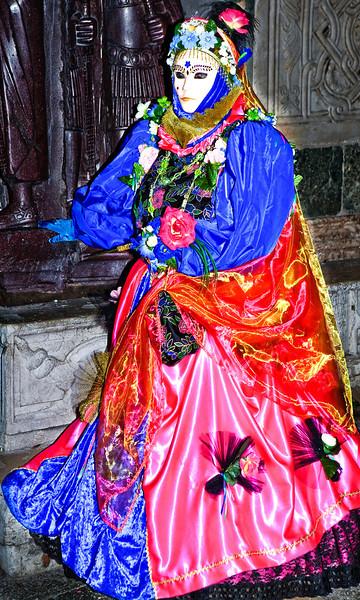 Venezia2008Carnavale061.jpg